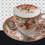 Gli antichi caffè di Sassari