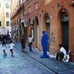 passeggiando con Enrico Costa 2004 - 11