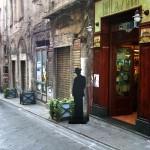 passeggiando con Enrico Costa 2004 - 12