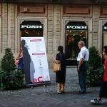 passeggiando con Enrico Costa 2004 - 4