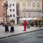 passeggiando con Enrico Costa 2004 - 6