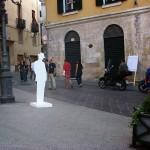 passeggiando con Enrico Costa 2004 - 8