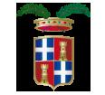 Provincia di Sassari