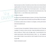 1a_book_cavour txt
