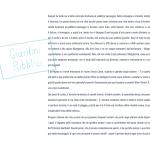 2a_book_giardini txt copia
