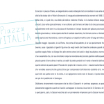 3a_book-P_italia txt copia