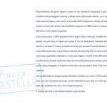 4a_book_p_castello txt copia
