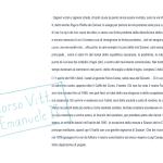 5a_book_c_vitt_emanuel txt copia