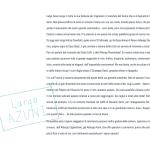 8a_book_L_AZUNI txt copia