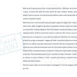 9a_book_piazza_AZUNI txt copia