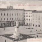 15_Sassari – Piazza d'Italia