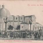 19_Sassari – Santa Maria