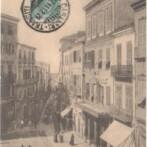 20_Sassari – Corso Vittorio Emanuele