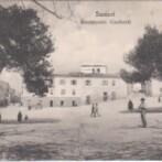 23_Sassari – Emiciclo Garibaldi